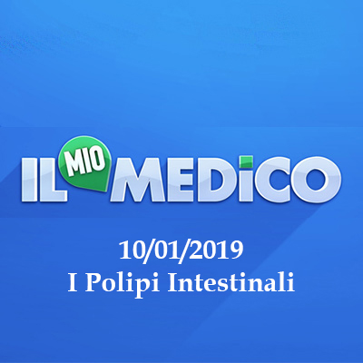 I Polipi Intestinali